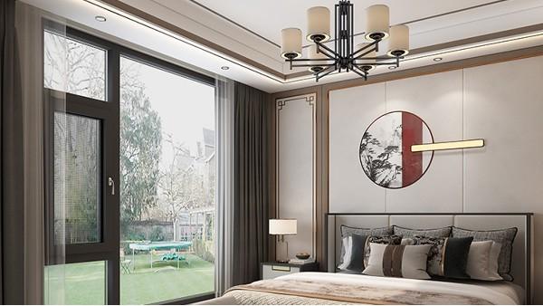 【楼上楼门窗】承接工程铝合金门窗项目的厂家有哪些?