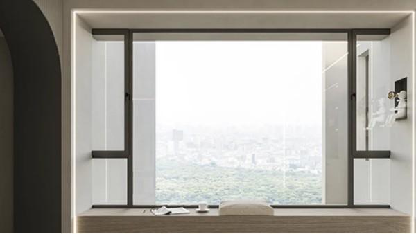 铝木复合门窗在南方真的有市场吗?佛山铝木复合门窗哪个好?
