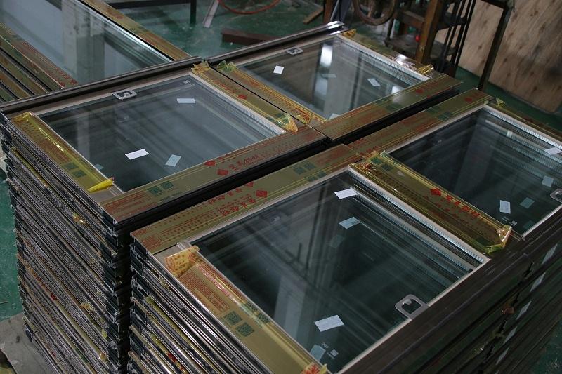 佛山铝合金门窗哪家好?门窗十大品牌楼上楼高端门窗的优势在哪里?