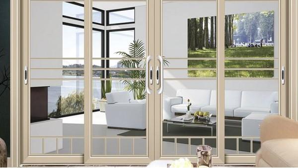 你家使用的铝合金门窗在2020年一线品牌门窗排名榜单中吗?