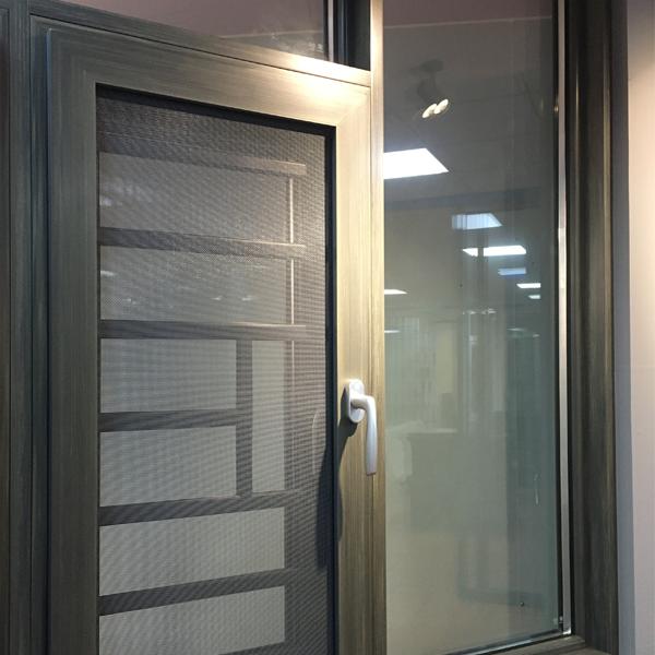 新房装修门窗很重要,如何选择不掉坑?楼上楼门窗要你记住这3点!