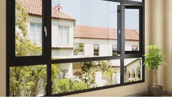 铝合金门窗多少钱?佛山铝合金门窗工程报价每平方米多少钱?
