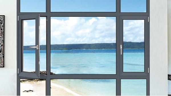 【楼上楼门窗】地产门窗工程品牌选择技巧知多少?