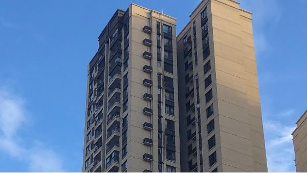 高端工程门窗的窗纱一体的优点是什么?-楼上楼门窗