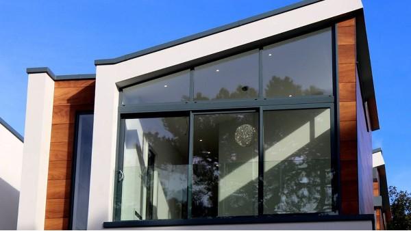 佛山工程门窗厂家的正规招标铝合金门窗工程报价要求规范