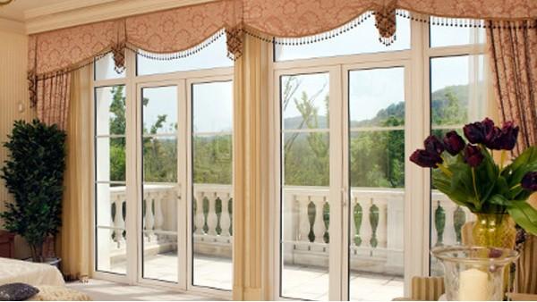 铝木门窗和实木门窗的区别你搞懂了吗?!