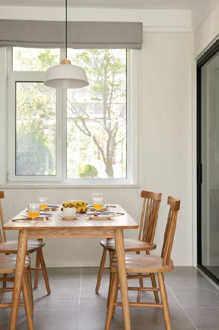 购买铝合金门窗的6个步骤,你学废了吗!