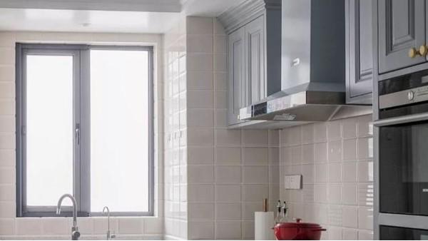 大家认为什么样的铝合金门窗才算是好门窗呢?