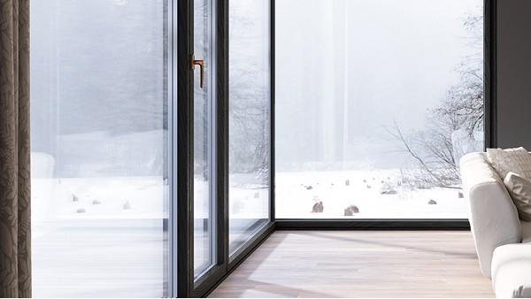 听说有这3大要素的才是真正的高端节能门窗…【楼上楼门窗】