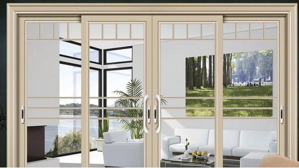被问了800遍的高端铝木复合门窗!以后购买门窗都选楼上楼啦!