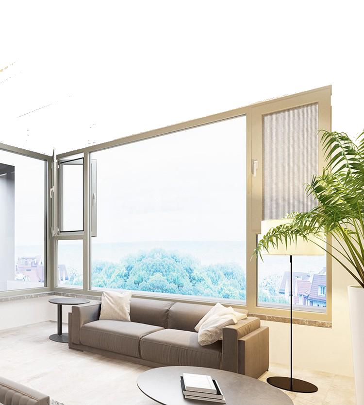 真香警告!看完这篇文章,还觉得高端铝合金门窗贵吗?
