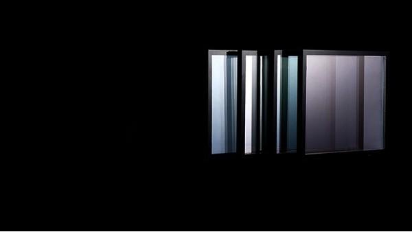 真正懂门窗的人,家里都在用这类高端铝合金门窗!