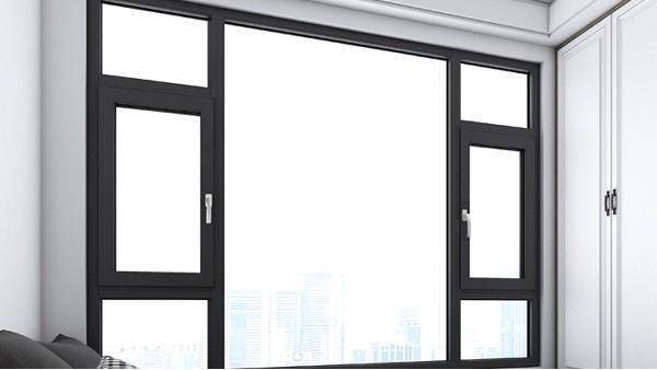 哪种类型的门窗适合高端别墅使用?【楼上楼门窗】