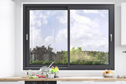2020年如何选择适合自己的高端铝合金门窗定制厂家