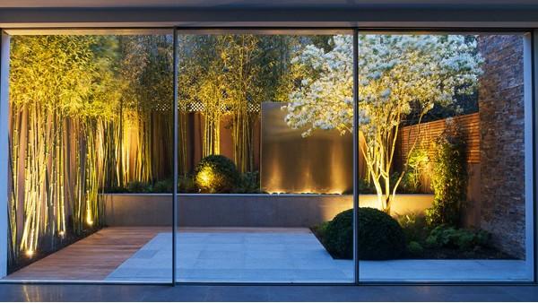 2020年如何选择适合自己的高端铝合金门窗定制厂家?楼上楼门窗有话说