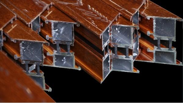 楼上楼门窗工程定制,鲜为人知的窗框与窗扇密封知识大揭秘!