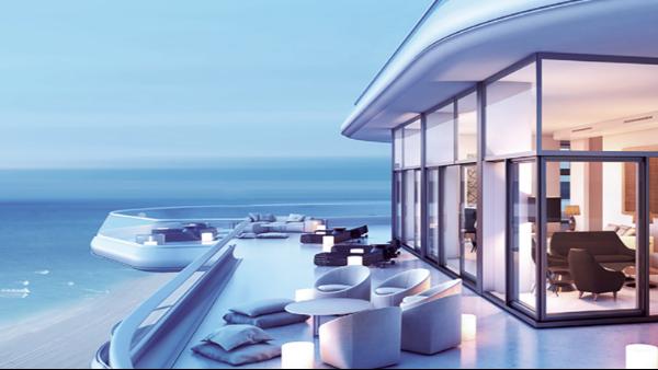 佛山高档别墅铝合金门窗哪个牌子的好?