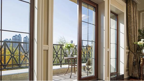 选购铝合金门窗不注意这6个细节,最后你一定想拆门窗重来!