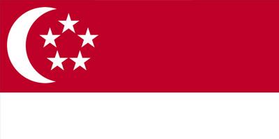 楼上楼合作客户-新加坡