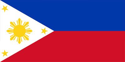 楼上楼合作客户-菲律宾