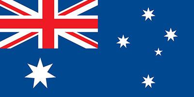 楼上楼合作客户-澳大利亚