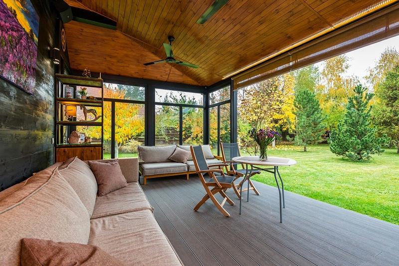 铝合金门窗怎么选?选对门窗,让你的家舒适10倍!
