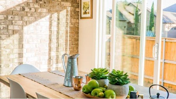 高端铝门窗厂家的铝合金门窗特点你都get到了吗?