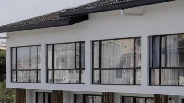 铝木复合门窗隔音保暖的效果是真实存在的吗?