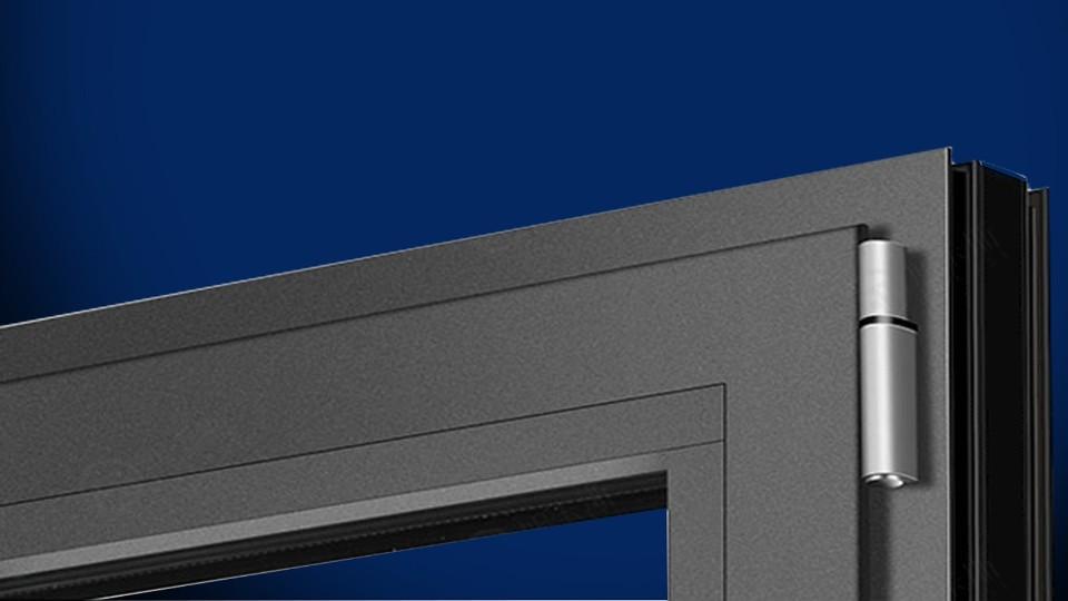 广东门窗幕墙工程施工哪家报价优惠?-楼上楼门窗