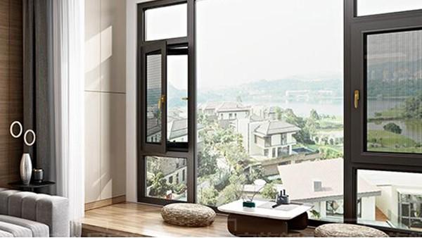 高端门窗选择哪种风格和材质比较好?有门窗厂家推荐吗?