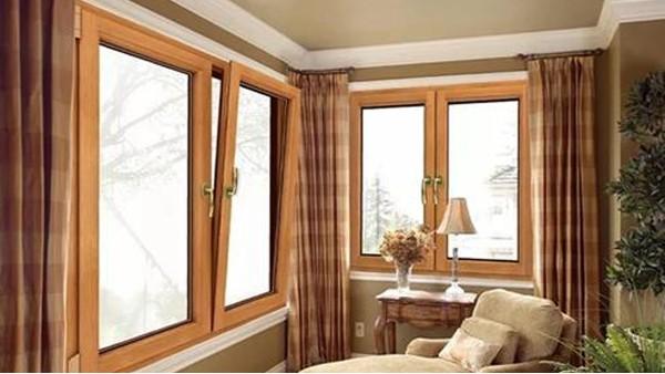 已为您找到一家在佛山都可以定制高端铝合金门窗的厂家!