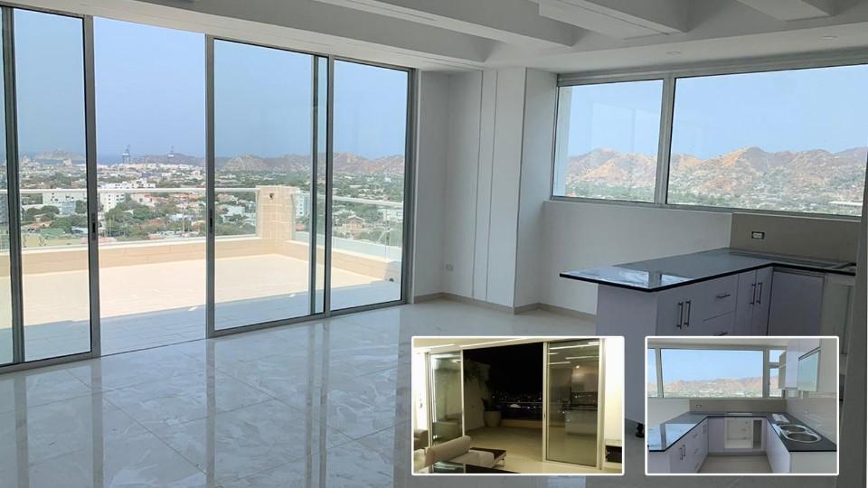 楼上楼高端门窗|哥伦比亚星级酒店门窗工程案例