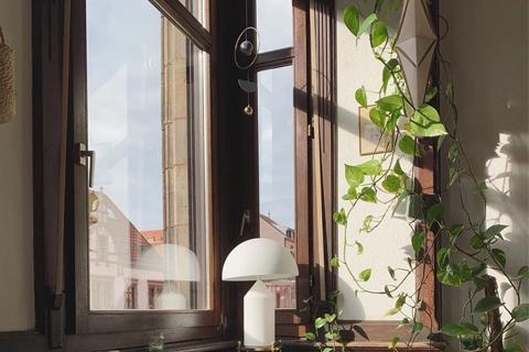 你花大价钱购买的高端铝合金门窗是真高端吗?楼上楼门窗