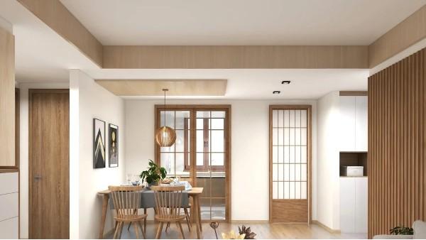 你花大价钱购买的高端铝合金门窗是真高端吗?
