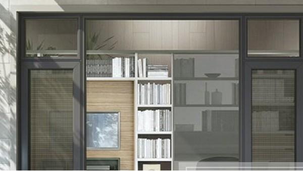 """楼上楼低碳铝木系统门窗新品即将发布,我们将重新定义""""低碳"""""""