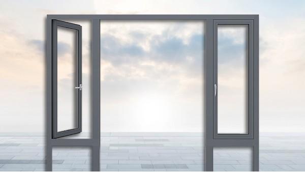 史上最全的高端门窗防潮与保养方法,实在太好用了!楼上楼门窗