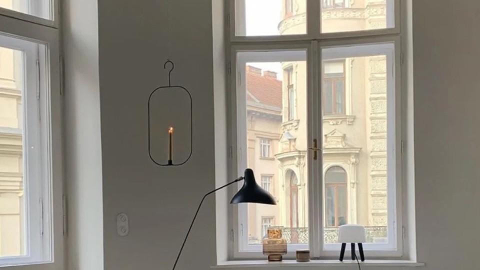 一款高性能的节能门窗对改善家居环境究竟有多重要?