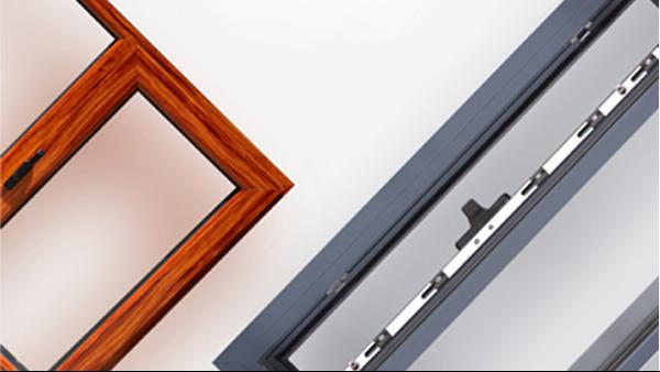 楼上楼门窗 | 高端铝合金门窗的维护与保养