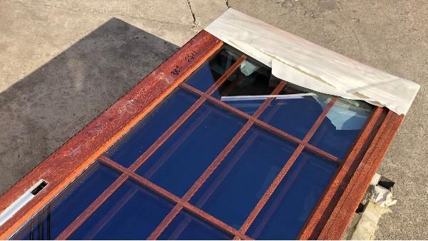 高端门窗厂家解决铝合金门窗工程中常见问题的独家秘笈!