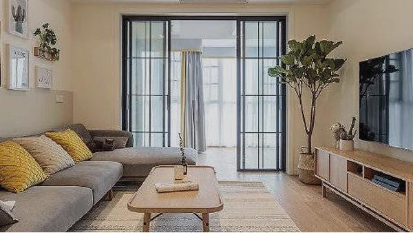 无论门窗大小,建议选购时了解这7大优势,才会买到优质好门窗!