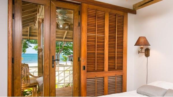 铝合金门窗多少钱一平米?楼上楼门窗告诉你别再被忽悠!
